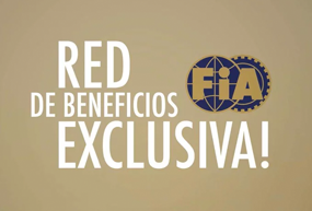 Video FIA IV Región